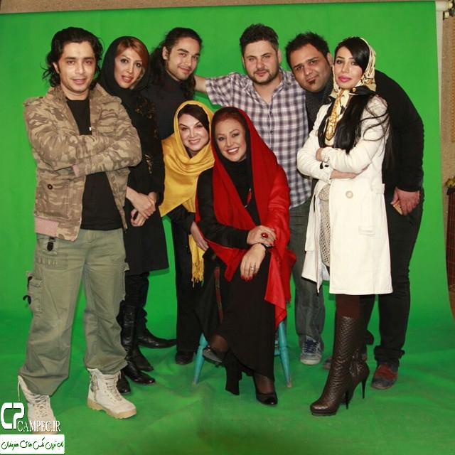 Nasrin moghanloo-85