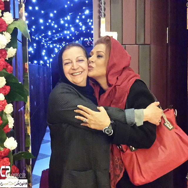 Nasrin moghanloo-86
