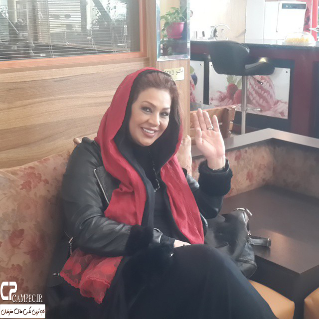 Nasrin moghanloo-88