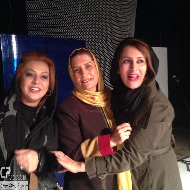 Nasrin_moghanloo_67 (3)