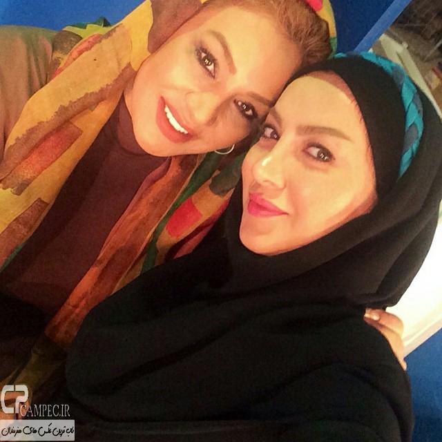 Nasrin_moghanloo_82 (2)