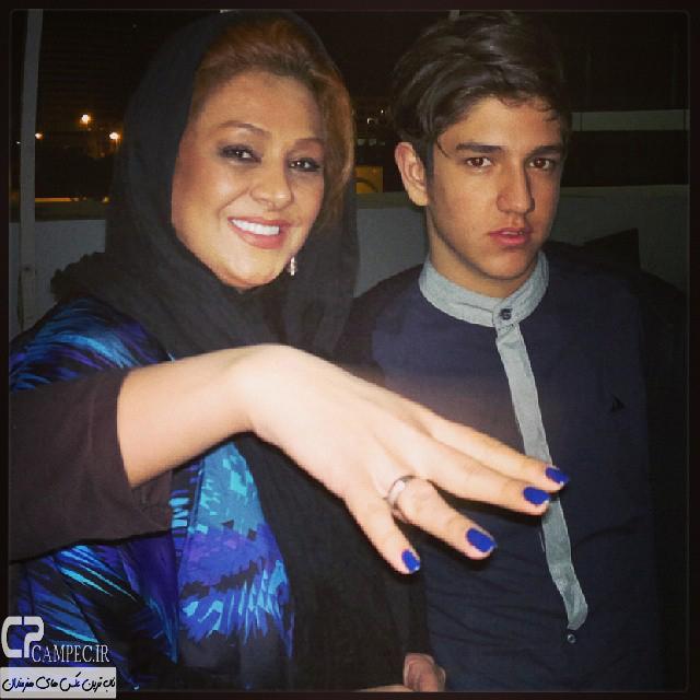 Nasrin_moghanloo_82 (6)