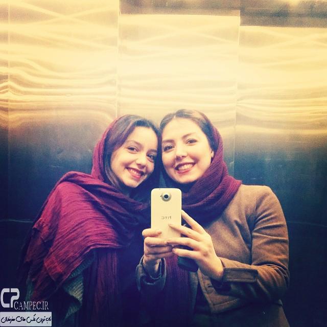 Nazanin_Bayati_42 (2)