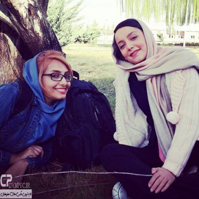 Nazanin_Bayati_42 (3)