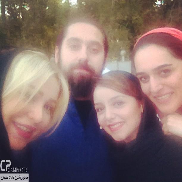 Nazanin_Bayati_42 (4)