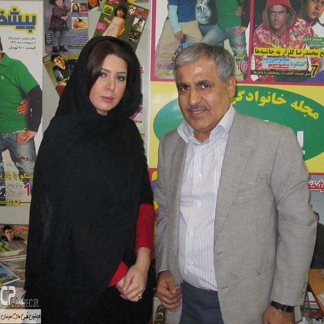 Nazanin_Karimi (3)