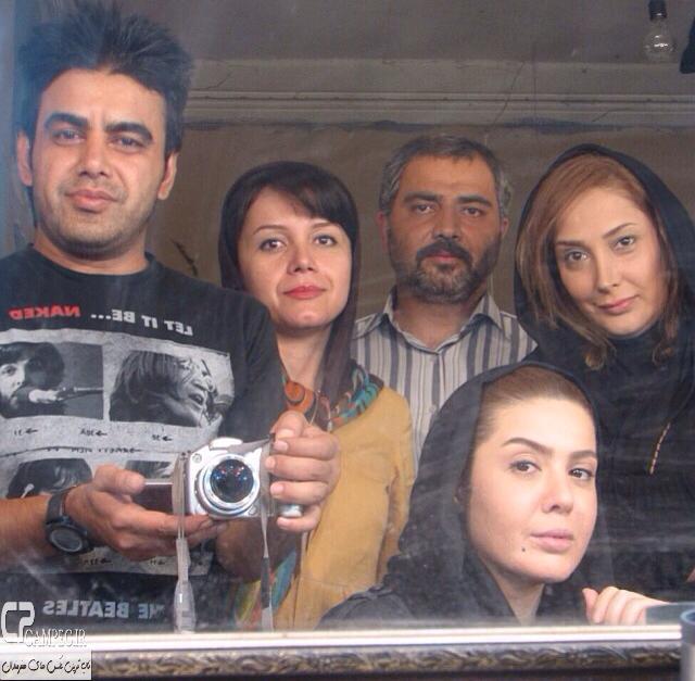 Nazanin_Karimi (5)