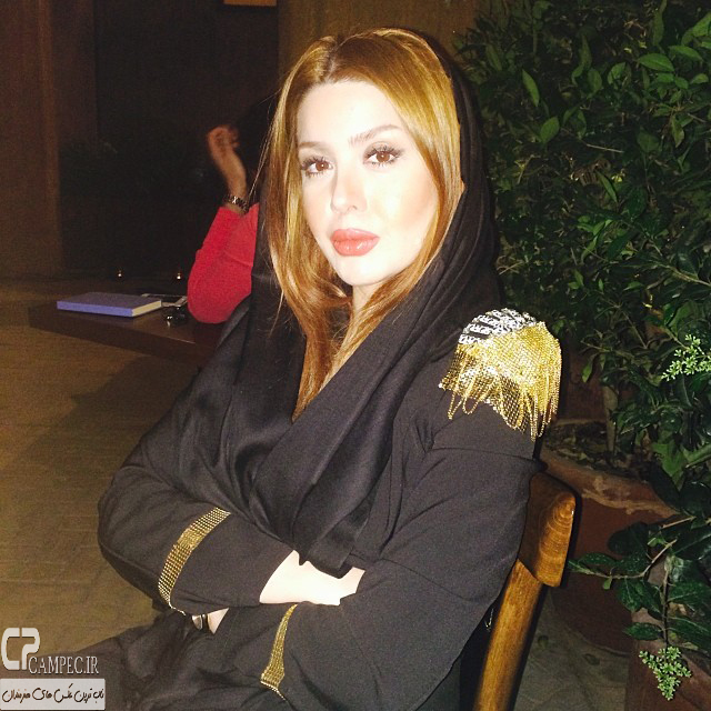 Nazanin_Karimi (7)
