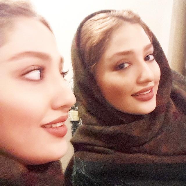 Nazli Rajab pour-65