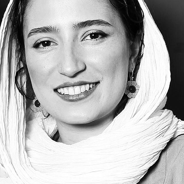 عکس های جذاب و دیدنی نگار جواهریان آبان ۹۳