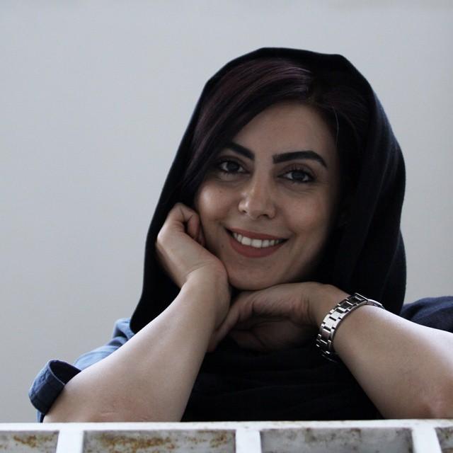 Nilofar_Shahidi (5)