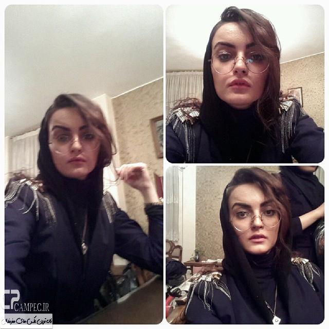 Niloufar_parsa_34 (2)