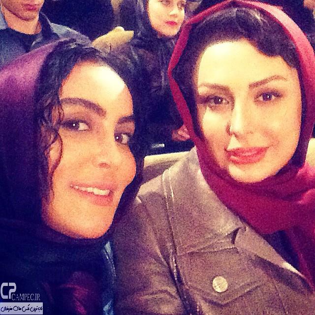Nioosha_Zeighami_204 (4)