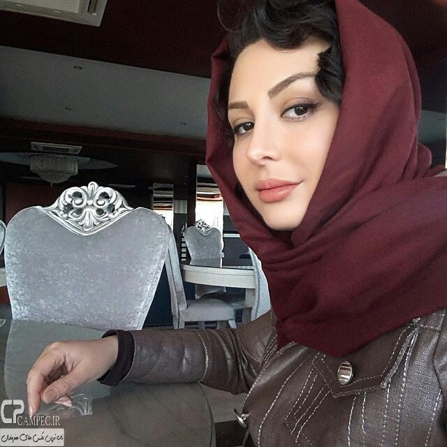 Nioosha_Zeighami_204 (6)