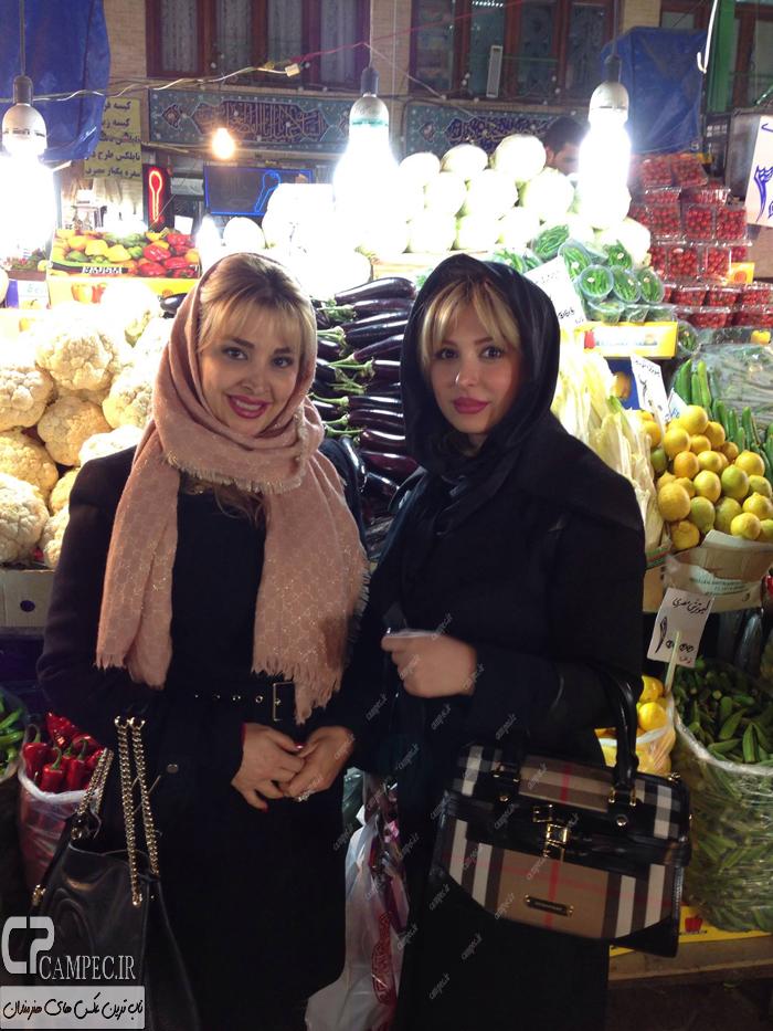 Nioosha_Zeighami_242 (1)