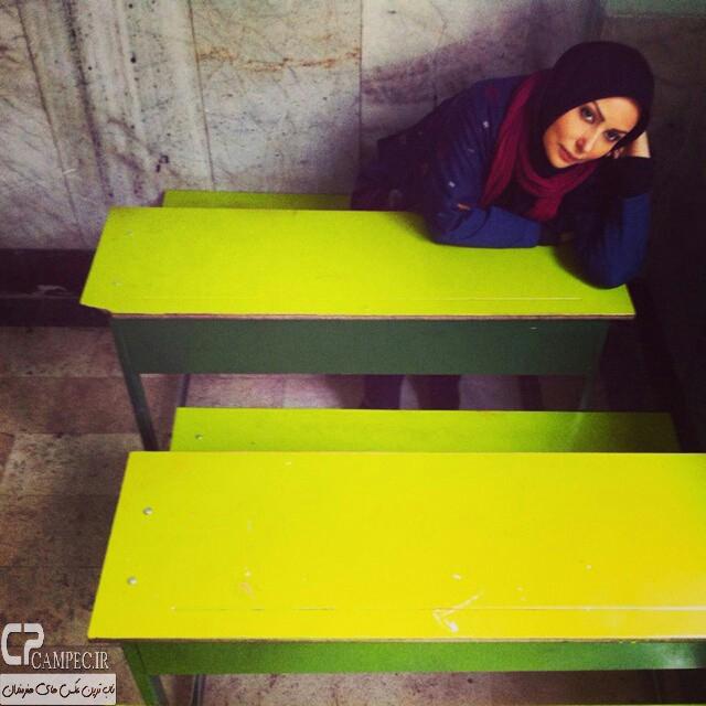 Parastoo_Salehi_14 (2)