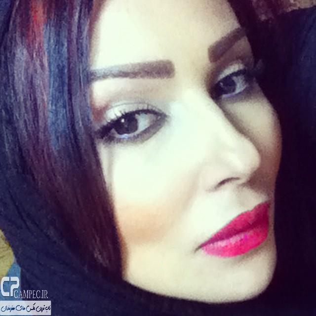 Parastoo_Salehi_14 (7)