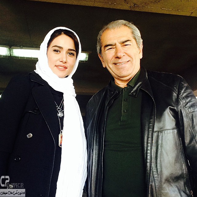 Parinaz Izadyar 11 عکس های جذاب و دیدنی پریناز ایزدیار آبان ۹۳