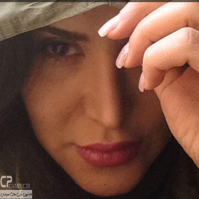 Parisa Roshani-54 (6)
