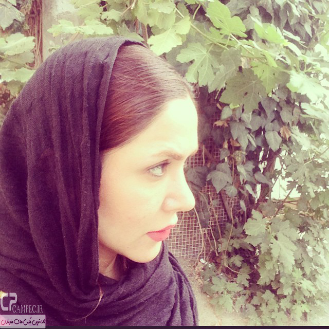 Parisa_Roshani_40 (4)