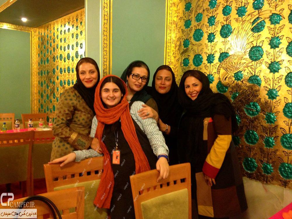 Parivash_Nazarieh_27 (8)