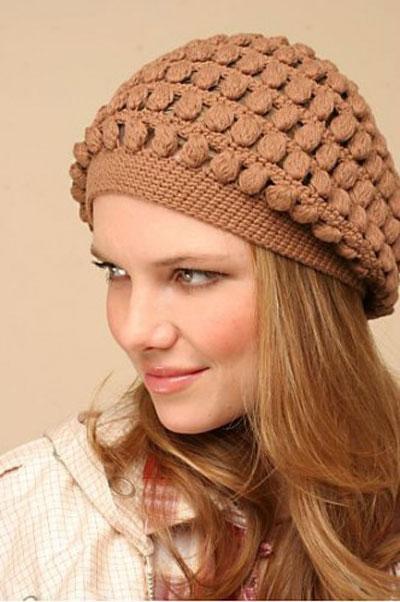 سایت مدل کلاه پاییزه,مدل کلاه دخترانه زمستان 92