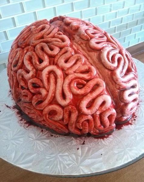 پختن کیک ,مدل های کیک تولد فانتزی