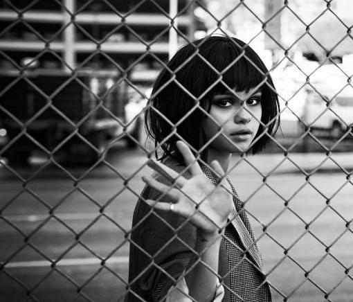 سلناگومز,4 عکس متفاوت از سلنا گومز