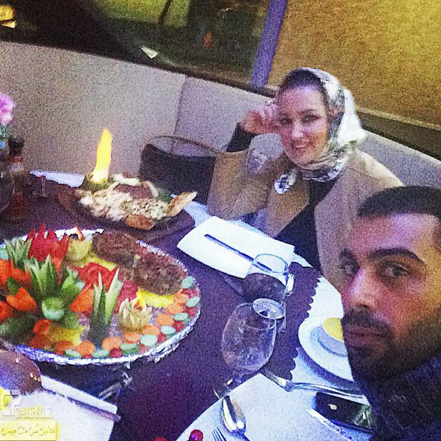 Ronak_Younesi_100 (6)
