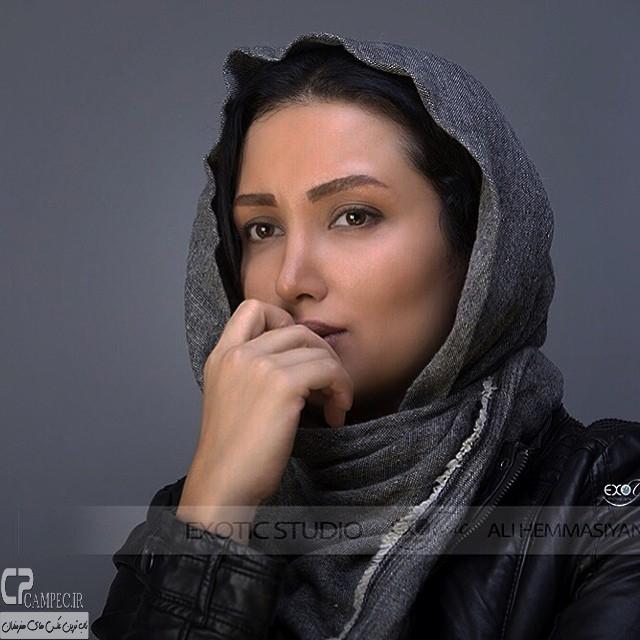 Ronak_Younesi_107 (2)
