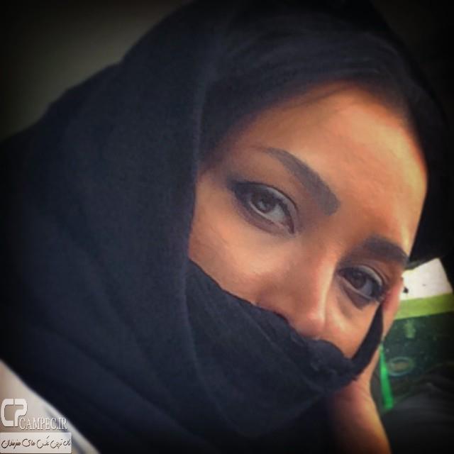 Ronak_Younesi_107 (5)