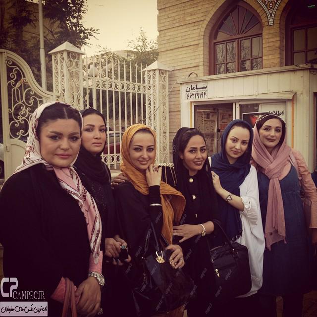 Ronak_Younesi_111 (7)