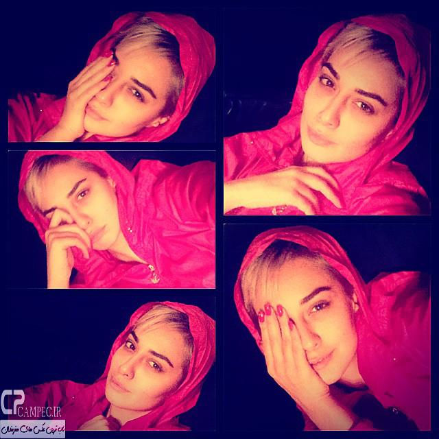 Sadaf_Taherian_46 (3)