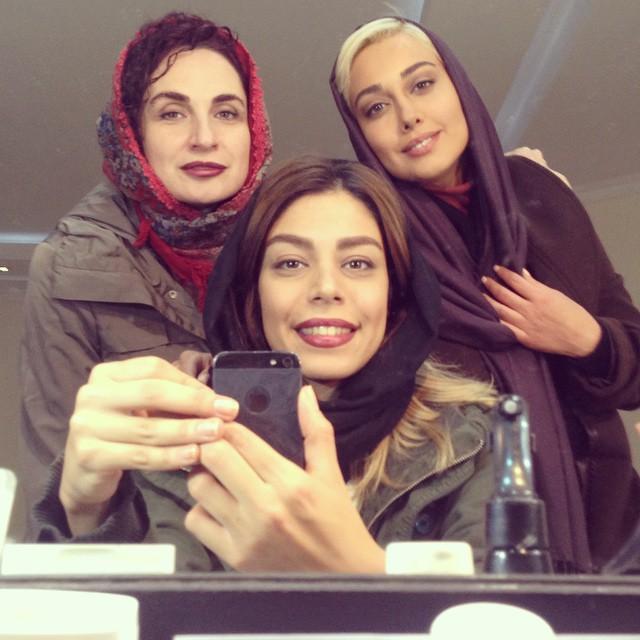 Sadaf_Taherian_53 (2)