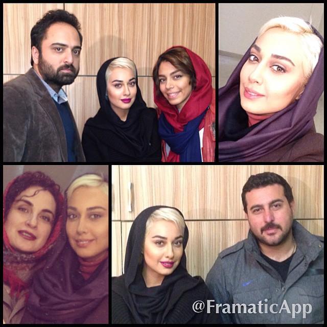 Sadaf_Taherian_53 (3)