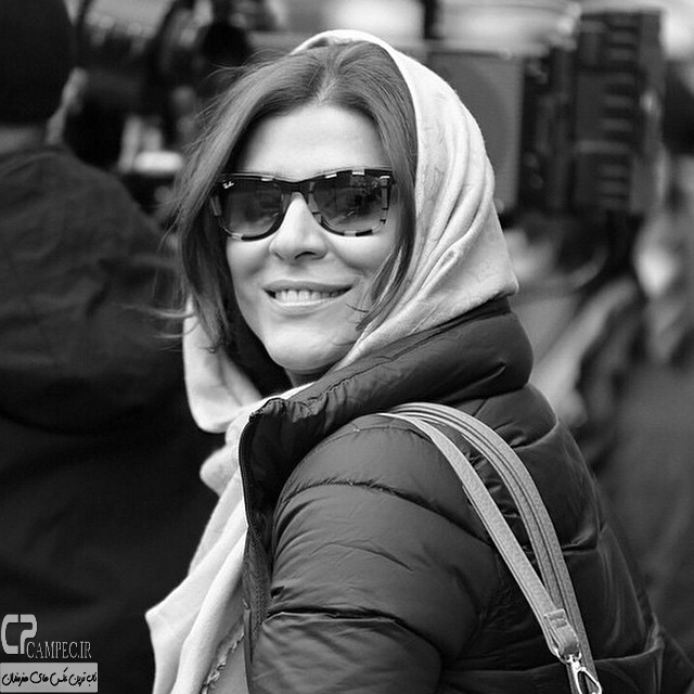 Sahar Dolatshahi 1 عکس های جذاب و دیدنی سحر دولتشاهی آبان ۹۳
