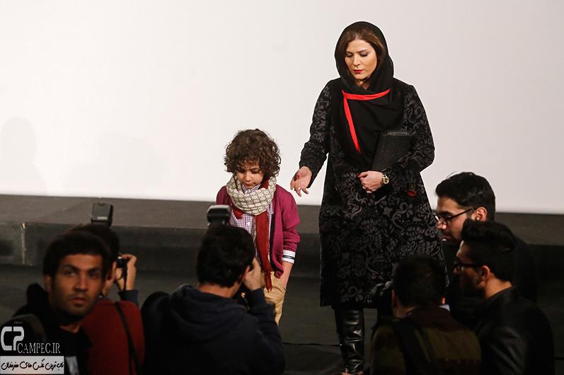 Sahar Dolatshahi-179