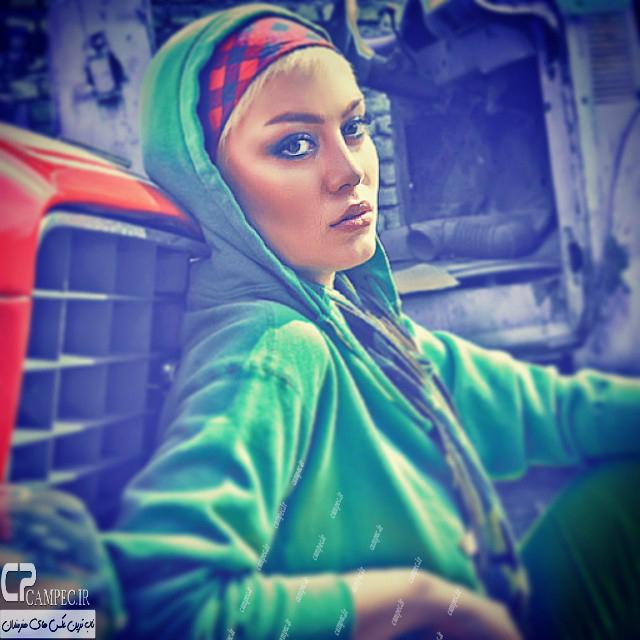 Sahar Ghoreyshi-192