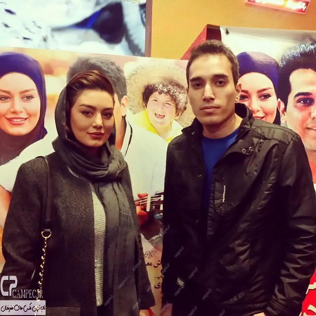 Sahar Ghoreyshi-195