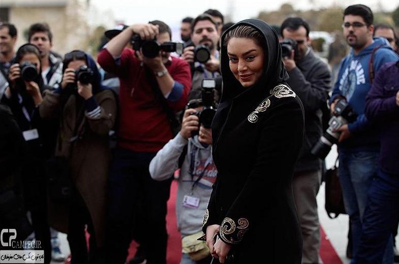 Sahar Ghoreyshi-215