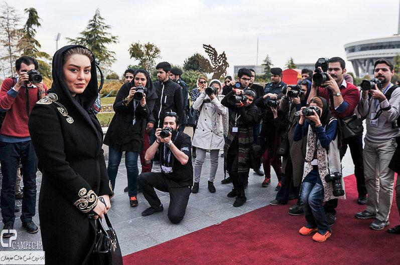 Sahar Ghoreyshi-216