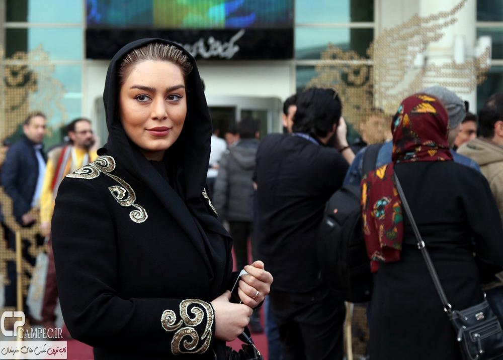 Sahar Ghoreyshi-219