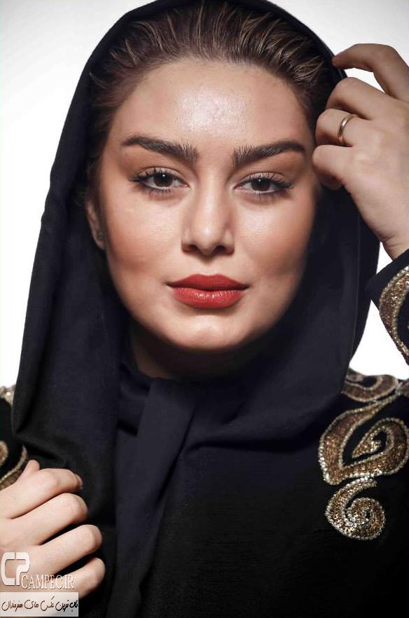 Sahar Ghoreyshi-226