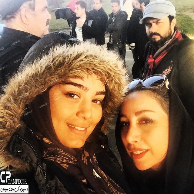Sahar Ghoreyshi-230