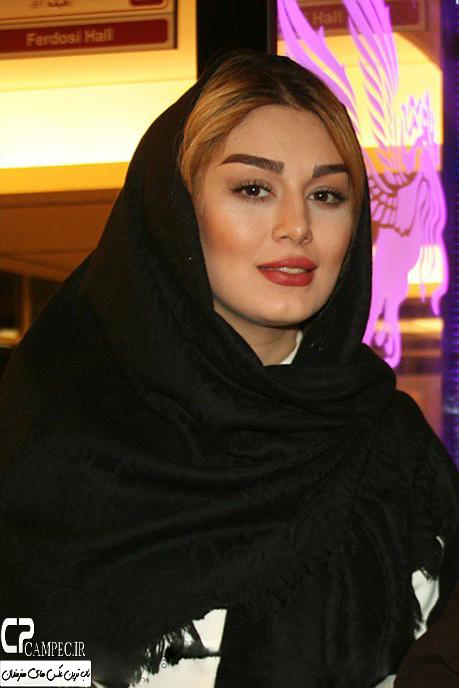 Sahar Ghoreyshi-235