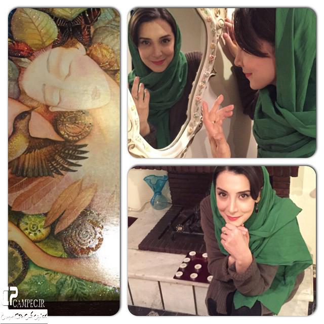 Sahar Jafari Jozani-101