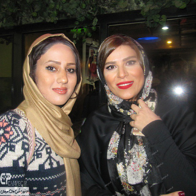 Sahar_Dolatshahi_139 (1)