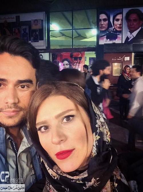 Sahar_Dolatshahi_139 (2)