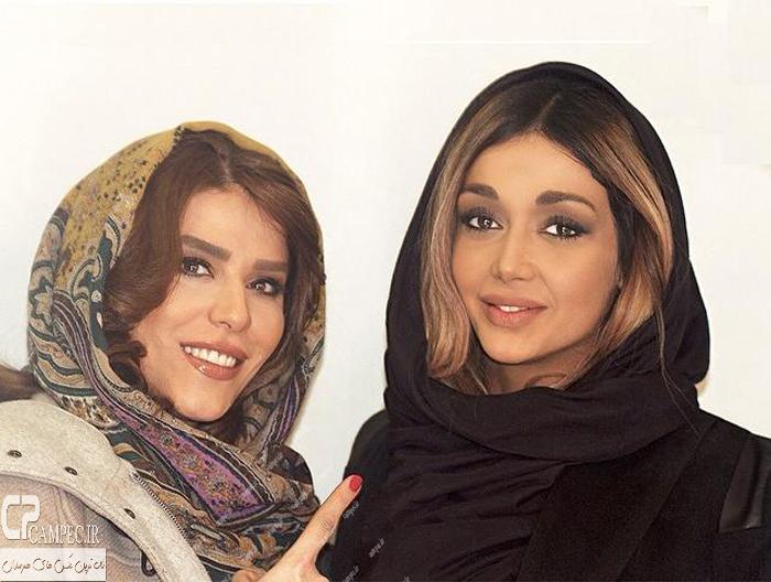 Sahar_Dolatshahi_139 (3)