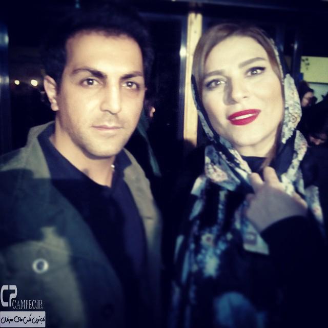 Sahar_Dolatshahi_139 (4)